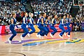 EuroBasket 2017 France vs Finland 18.jpg