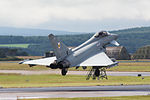 Eurofighter Typhoon, ZK330 (19613725446).jpg