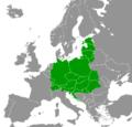 Europe centrale, Peter Jordan.png