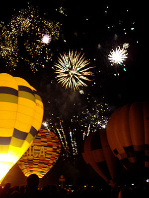 European Balloon Festival-2008- night glow and fireworks.jpg