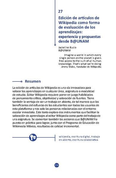 File:Evaluacion de los aprendizajes.pdf