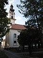 Evangelist Church in Bački Petrovac (2).jpg