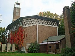 Evangeliumskirche gt rs.jpg