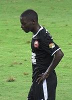 Evans Kangwa.JPG
