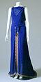 Evening Dress (3567920490).jpg