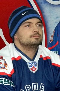 Evgeny Varlamov 2012-02-06.JPG