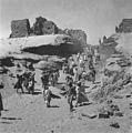 Excavations at Faras 018.jpg