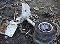 Execuflight Flight 1526 wreckage 5.jpg