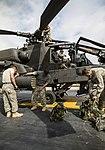 Exercise Iron Hawk 14 in Saudi Arabia 140415-Z-AR422-111.jpg