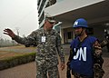 Exercise Shanti Doot 3 trains troops in peace-keeping skills DVIDS539304.jpg