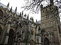 Exeter Cathedral 004.jpg