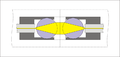 Expanded beam connector.png