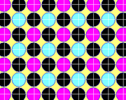 Expanded square tiling circle packing.png