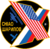 Expedition 10 insignia.png