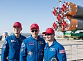 Expedition 52 Rollout (NHQ201707260022).jpg
