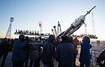 Expedition 58 Rollout (NHQ201812010027).jpg