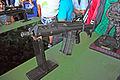 Exposición Centenario del Ejército Mexicano 03.jpg