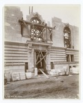 Exterior marble work - Forty-second Street entrance (NYPL b11524053-489457).tiff
