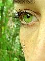 Eye Jewellery.jpg