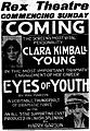 EyesofYouth1920newspaperad.jpg