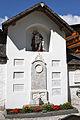 Fügen Friedhof Dönhoff.jpg