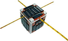 F-1 CubeSat Flight Model.jpg