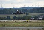 F-22 Raptors arrive in Europe 150828-F-NJ596-110.jpg