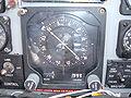 F-4N cockpit simulator PCAM compass.JPG