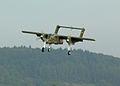 F-AZKM 16.09.2006 14-31-49.JPG