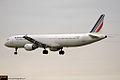 F-GTAM Air France (4520971694).jpg