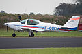F-GUKM (8122248346).jpg