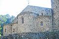 F10 51 Abbaye Saint-Martin du Canigou.0190.JPG