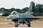 F16 - RIAT 2018 (31897177288).jpg