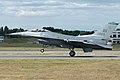 F16 Falcon (4890727899).jpg
