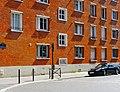 F1770 Paris XIII rue Fontaine-a-Mulard rwk.jpg