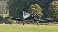 F4U-Corsair OE-EAS OTT 2013 12.jpg