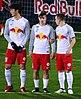 FC Liefering gegen Floridsdorfer AC (16. März 2018) 15.jpg