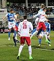 FC Liefering gegen Floridsdorfer AC (3. März 2017) 43.jpg