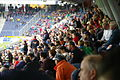 FC Red Bull Salzburg gegen SCR Altach 39.JPG