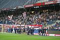 FC Red Bull Salzburg gegen SC Rheindorf Altach (Österreichische Bundesliga) 50.JPG