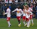 FC Red Bull Salzburg vers SV Ried 02.JPG