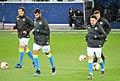 FC Salzburg gegen SSC Napoli (UEFA Euroleague Achtelfinalrückspiel 14. März 2019) 19.jpg