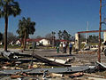 FEMA - 1036 - Photograph by FEMA News Photo taken on 02-25-1998 in Florida.jpg