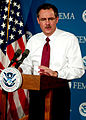 FEMA - 15837 - Photograph by Bill Koplitz taken on 09-22-2005 in District of Columbia.jpg