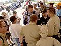 FEMA - 18731 - Photograph by Michael Rieger taken on 09-06-2005 in Louisiana.jpg