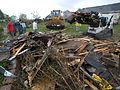 FEMA - 35440 - Residents clean up debris in Colorado.jpg