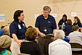 FEMA - 39512 - Community Relations Assist Wildfire Victims in California.jpg