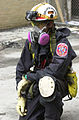 FEMA - 4542 - Photograph by Jocelyn Augustino taken on 09-14-2001 in Virginia.jpg