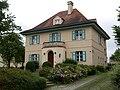 FFB-Aich BruckerStr6 Pfarrhaus 001.jpg