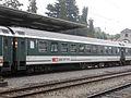 FFS B 50 85 21-73 523-5 Locarno 240815.jpg